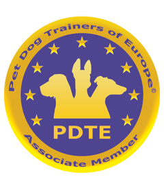 pet dog trainers europe